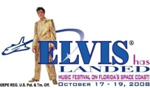 courtesy Elvis Presley Enterprises, Inc