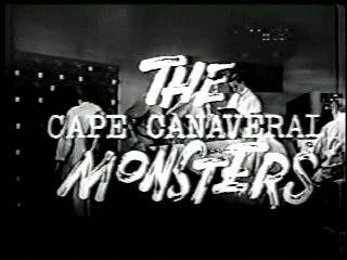 canaveralmonster