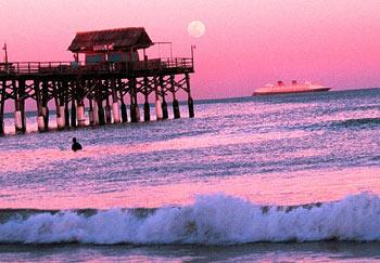 cocoa-beach-pier1