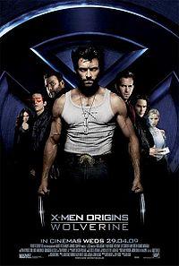 International Poster ~ 20th Century Fox