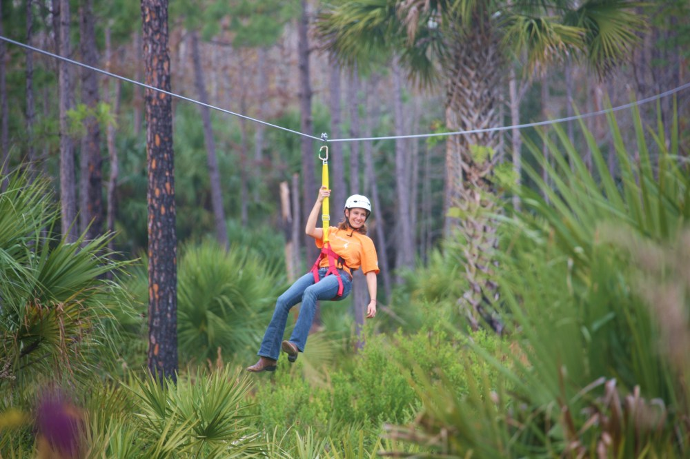 florida-ecosafaris-zipline-safari-scenic-view