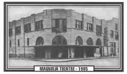 Theatre1905