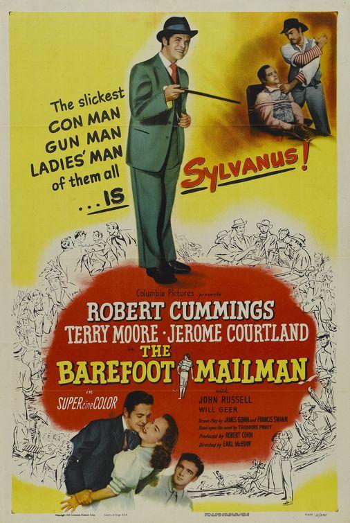 barefoot_mailman