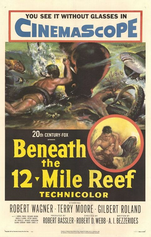 beneath_the_twelve_mile_reef