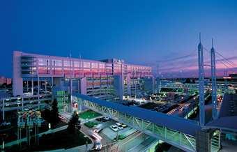 Melbourne International Airport Tops In Social Media   I ...