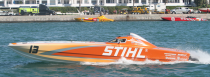 Stihl-Key-West