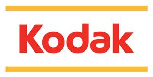 kodak_externaluse_color [Converted]
