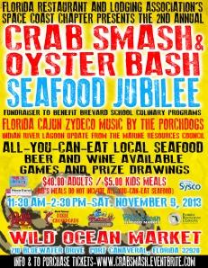 crabsmashwithWHITE5