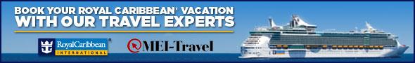 590x90xMEI_Travel_Banner_590x90.jpg.pagespeed.ic.kksmNZxc97