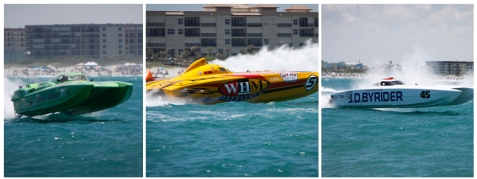 Photo credit: Space Coast  SuperBoat GrandPrix