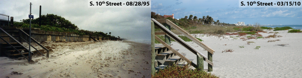 natural-resources-beach-management---north-reach-before-after