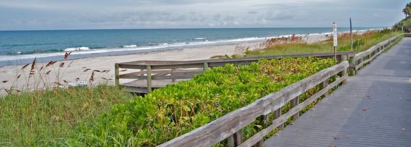019-20130825-130825-Indialantic-Beach-Nikon-P7100-DSCN0037-Edit-M