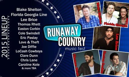 Runaway_Country_4731226